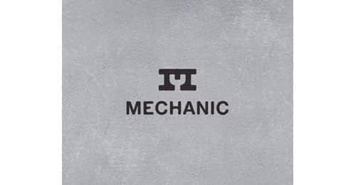 公司标志设计欣赏 - 标志设计素材