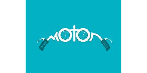 1月份被选出来的创意标志Logo30个欣赏