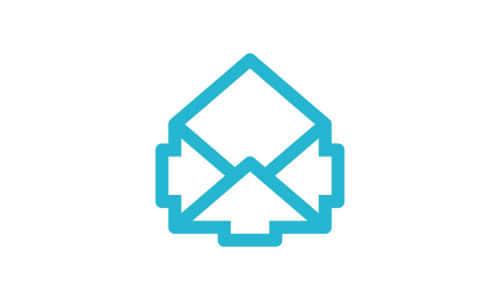 欧洲设计师设计的48个Logo标志