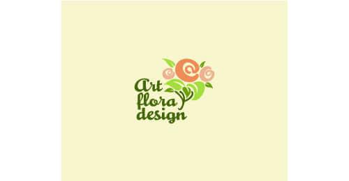 最伟大的Logo标志设计欣赏