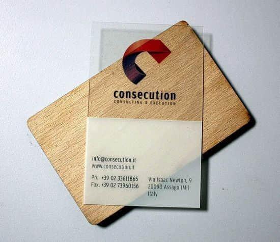 40个透明式名片样式欣赏 透明名片 国外名片设计 国外Logo设计 Logo设计 LOGO  logo%e8%ae%be%e8%ae%a1