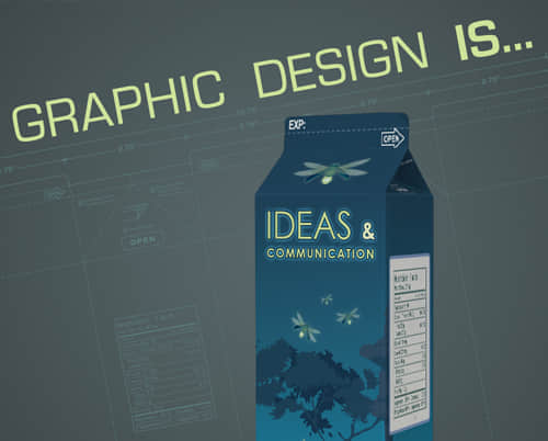 20张富含创意的宣传海边设计