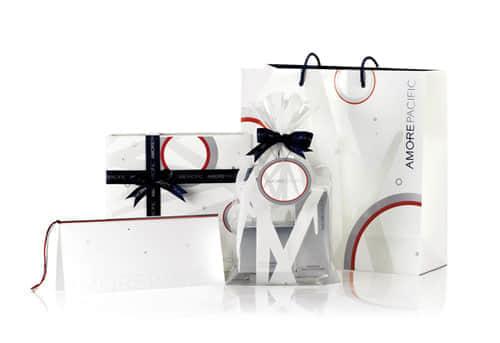 15个圣诞节礼物最好的包装方法
