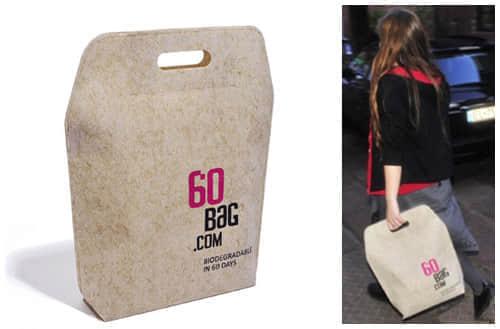 50个新颖的国外包装设计欣赏