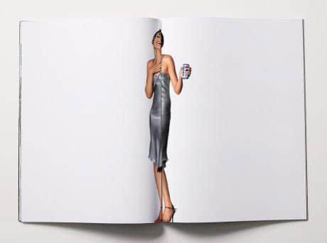 40例创意百事可乐广告欣赏