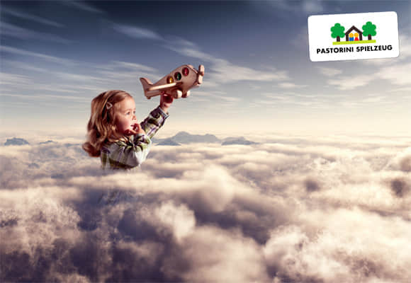 30张国外创意平面广告欣赏