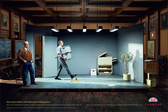 30张国外创意平面广告欣赏 平面设计 国外广告设计  %e5%b9%bf%e5%91%8a%e8%89%ba%e6%9c%af