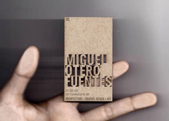 31张2012最新国外创意名片展览设计 国外设计 名片设计 创意名片欣赏  enterprise culture