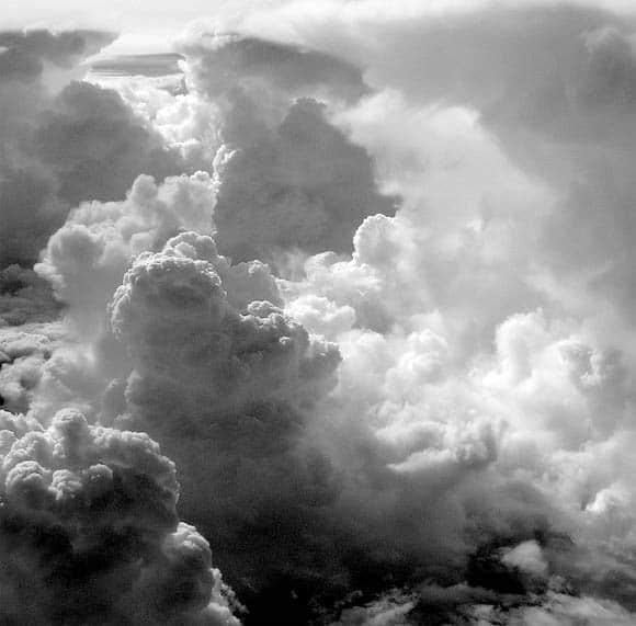 19张高空摄影的照片 摄影照片  photography