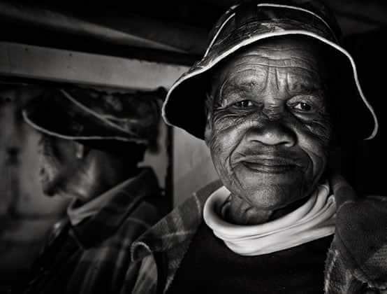 25张黑白摄影照片欣赏 黑白摄影 摄影照片  photography