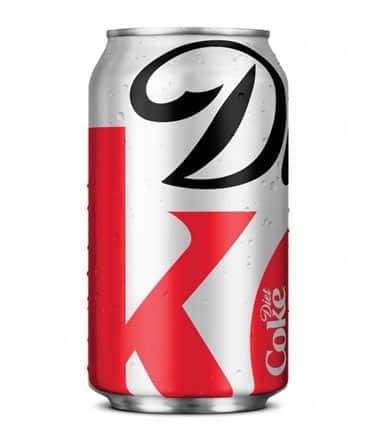 21款饮料瓶包装设计欣赏