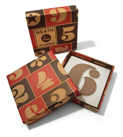 13例包装设计启示