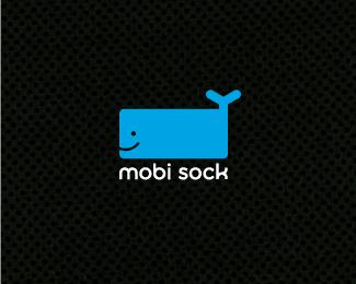 15个简洁logo设计参考