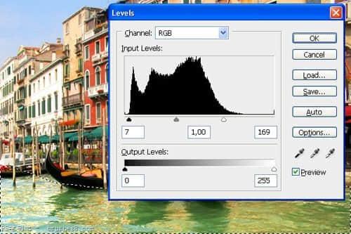 最牛的水彩插件Filter Forge使用教程 Photoshop教程,Photoshop插件,Photoshop水彩插件  ji shu
