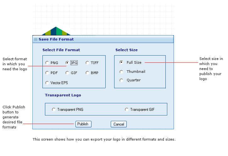 标志设计软件LogoSmartz.V7-破解版下载