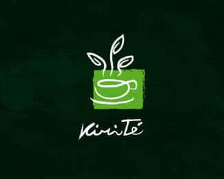 15张设计大胆的标志Logo欣赏