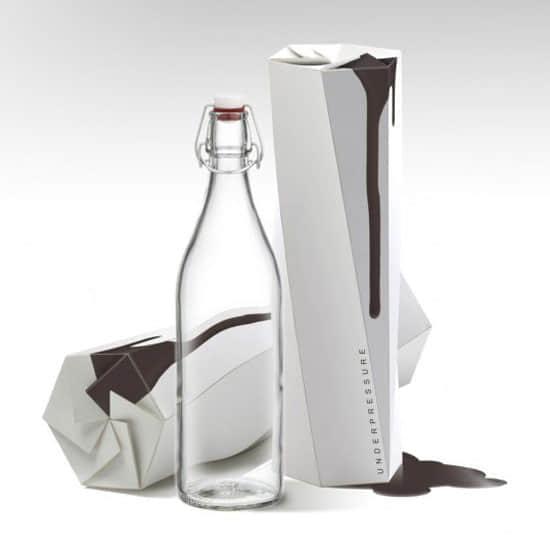 32例最新国外包装设计欣赏