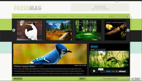wps_clip_image-32645
