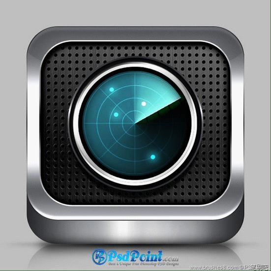 wps_clip_image-5609
