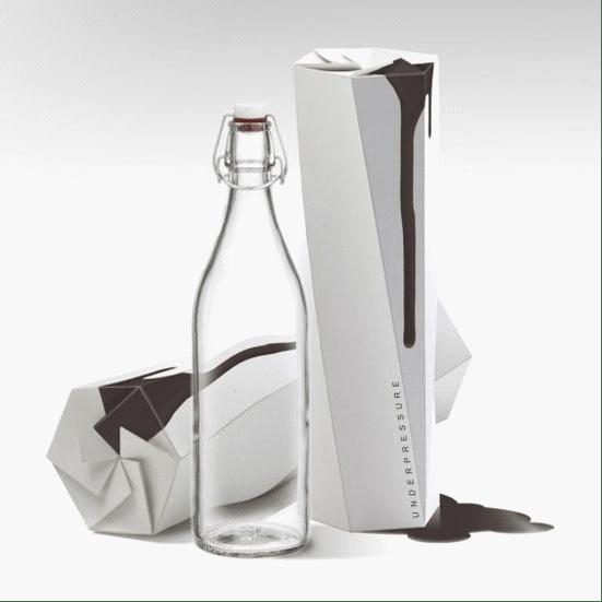 32例最新的国外包装设计方案