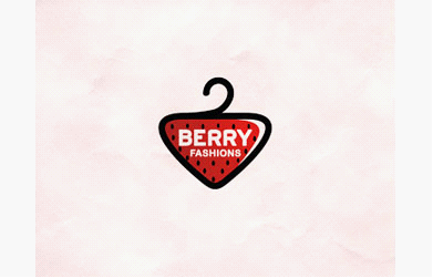 41个超酷灵感标志logo设计成品欣赏