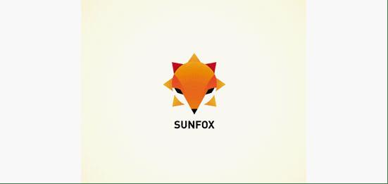 64个超多Logo标志符号设计参考奉献