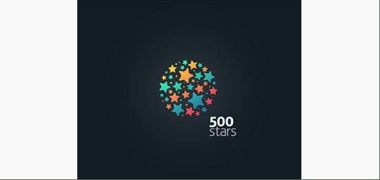最新7月份里42个成功的标志设计实例