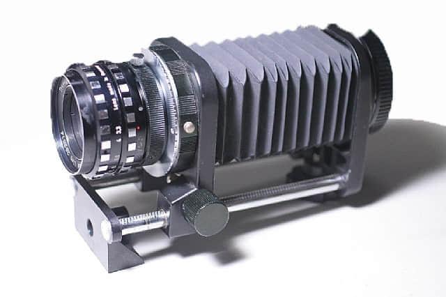 移轴摄影的魅力,看了后你一定要学会哦 移轴镜摄影 移轴摄影 摄影技术  photography
