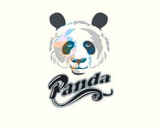 30个以动物元素为蓝本的Logo标志设计