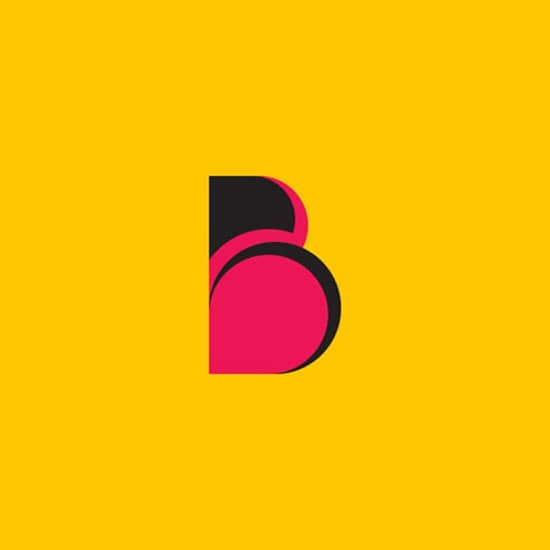 值得一试的最新40个字体排版设计 文字设计 文字排版设计 文字排版艺术 字体排版  %e5%b9%bf%e5%91%8a%e8%89%ba%e6%9c%af enterprise culture