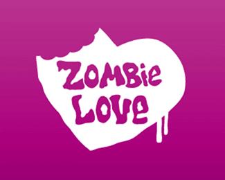 1.heart-logo