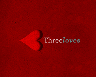 11.heart-logo