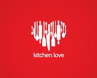 14.heart-logo