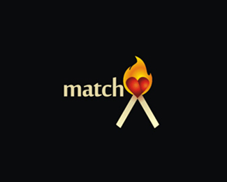 19.heart-logo