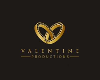 25.heart-logo