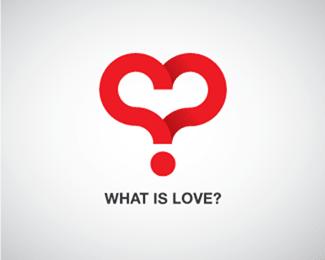 29.heart-logo