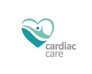 8.heart-logo