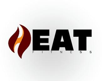 20个以火为主设计元素的Logo标志设计 最新logo标志设计 国外logo标志设计 Logo设计参考 Logo标志设计 LOGO  logo%e8%ae%be%e8%ae%a1