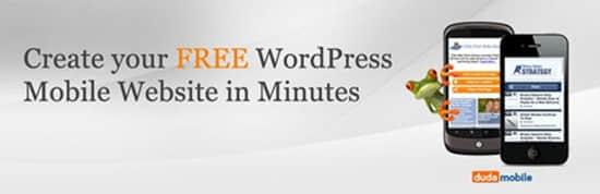 30个实用的wordpress插件推荐