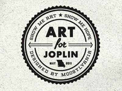 15个圆形设计的Logo标志参考