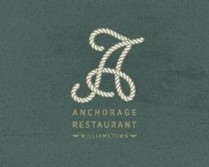 23个比较复古简洁的Logo标志设计
