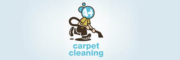 33个气泡元素式Logo标志设计