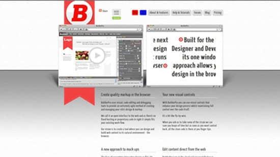 buildorpro_com