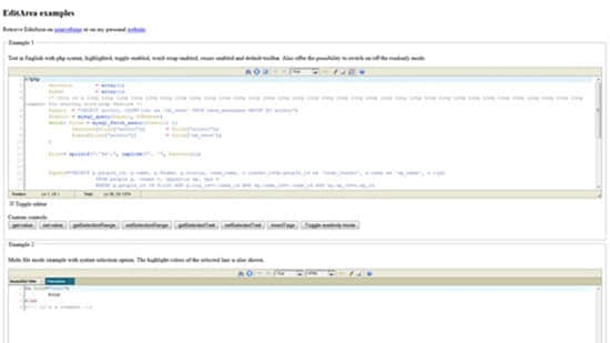 cdolivet_com_editarea_editarea