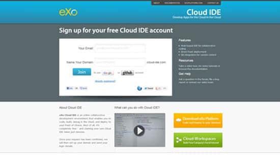 cloud-ide_com