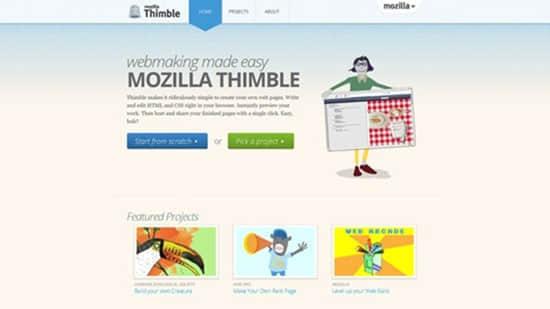 thimble_webmaker_org_en-US