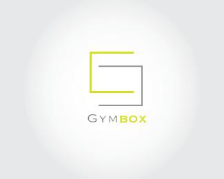30个体育健身锻炼Logo标志设计