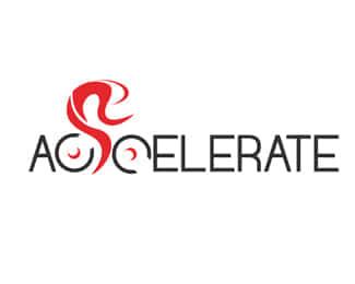 30个独特的自行车Logo标志设计