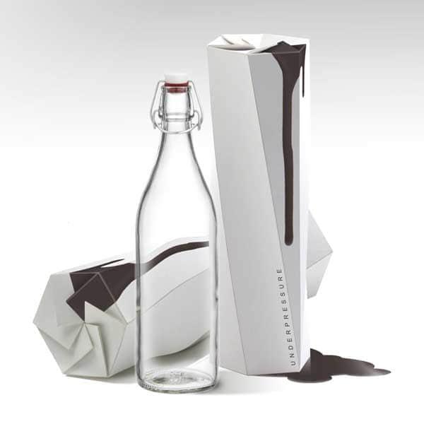 30个啤酒饮料包装设计欣赏