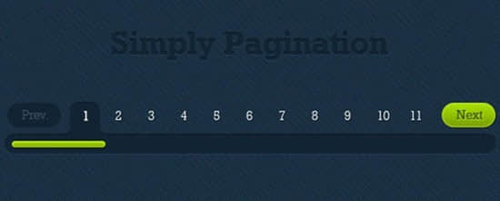pagination-free-psd-files-10